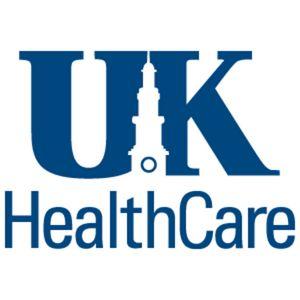 liver transplant in UK