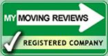 moving_rev_logo