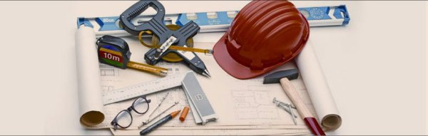Construction Site Management Services and Planning