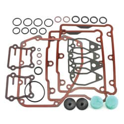 Gaskets and Gasket Kits