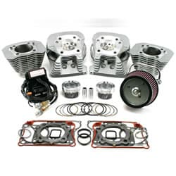 Sportster® Engine Kits