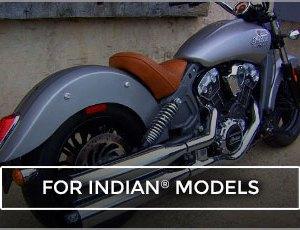 For Indian Models