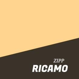 zipp-ricamo