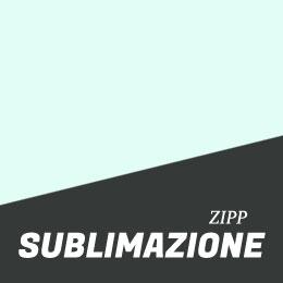 zipp-stampa-sublimazione