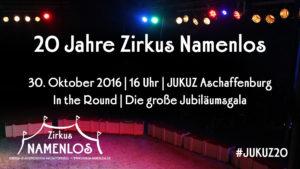 20-jahre-in-the-round