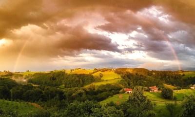 pozitiv in Romania