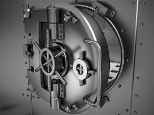 tresore und Safes von der Zirotec GmbH