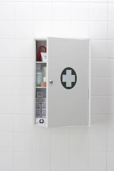 BTM Tresor für Apotheken und Arztpraxen