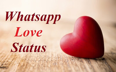 Whats App Status: New Way to Express Your Love