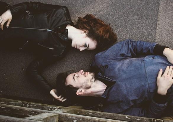 love is hard, love story, she is hard to love,