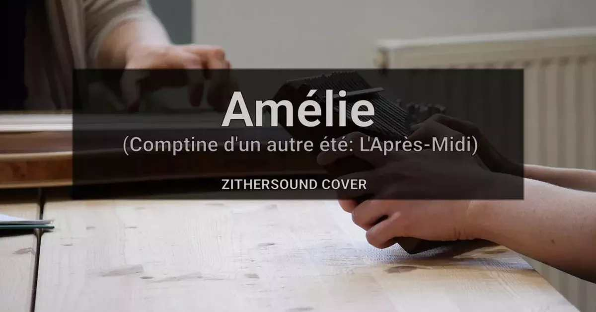 amelie thumbnail small 1