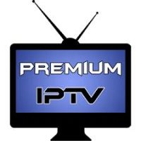 vente-abonnement-iptv-beinsport-osn-showtime-canal-via-internet-sans-parabole-en-tunisie