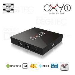 oxy-one-ott-tv-box-neo-tv-pro-h265