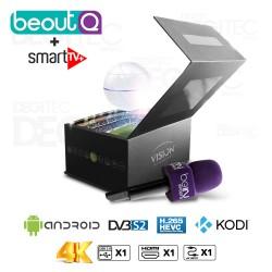 vision-smart-pro-4k
