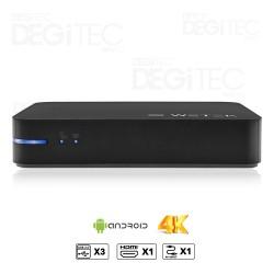 wetek-play2-hevc265-lecteur-multimedia-4k-uhd-avec-tuner-dvb-s2