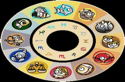 https://i1.wp.com/www.ziuaconstanta.ro/images/stories/2010/11/online/horoscop.jpg