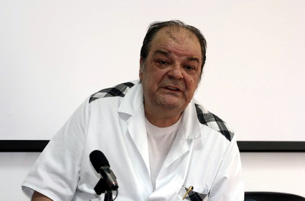 Deschideredeclaratiiavere Bogdandavidescu Jpg