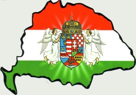 nagymagyarorszg-ungaria-mare.jpg