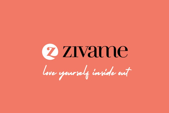 the new us is about you | zivame
