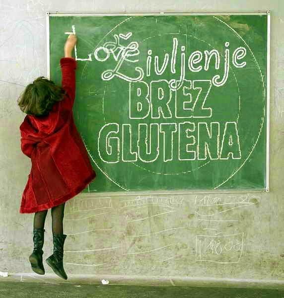 življenje brez glutena 4