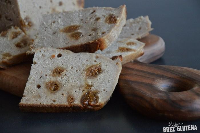 ajdov kruh s figami 8
