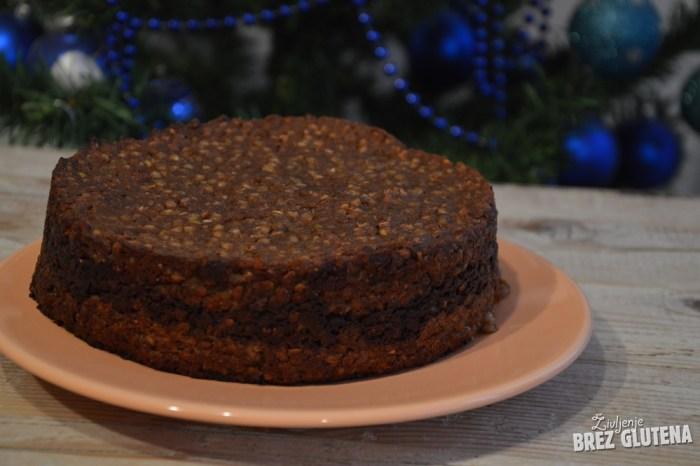 ajdova torta 7