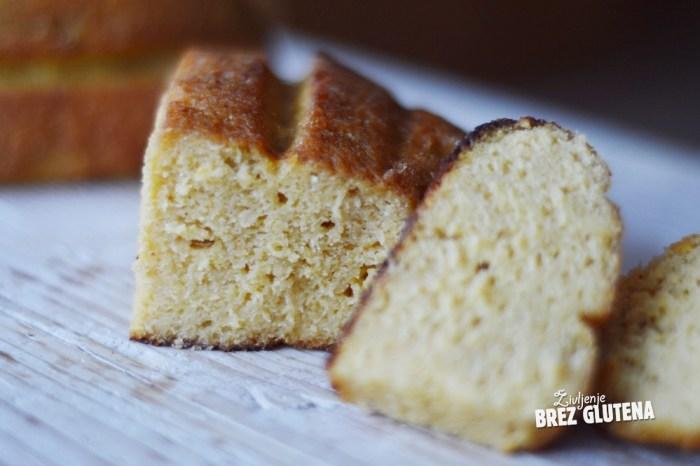 koruzni kruh brez kvasa 5