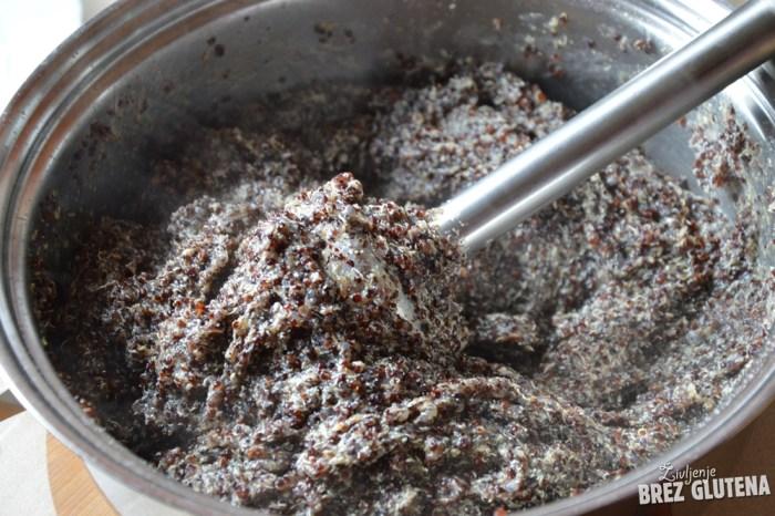 kvinojin fleks 1