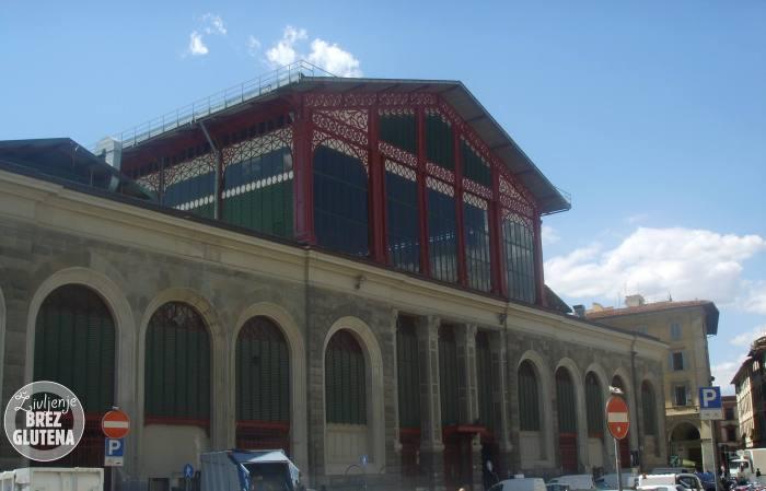Mercato_Centrale_Firenze tržnica1