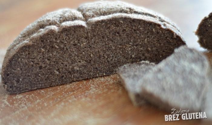 kanavin kruh