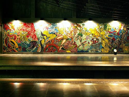 postaja orient 2