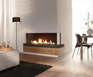 Long-landscape-fireplace