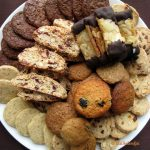 Christmas Cookie Swap Party