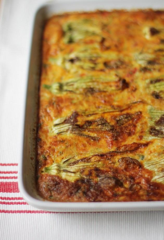 zucchini flower tian3