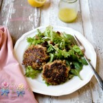 Market Inspired Meals From Asha Of Fork Spoon Knife Blog