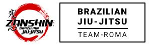storia del brazilian jiu-jitsu