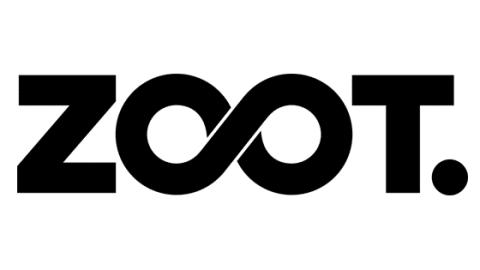 Zľava na nákup Zoot