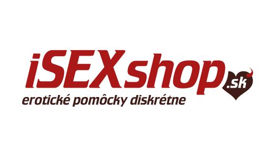 98452c78f943 Zľavový kupón iSexshop.sk - 20% ~ ZĽAVOBOOK