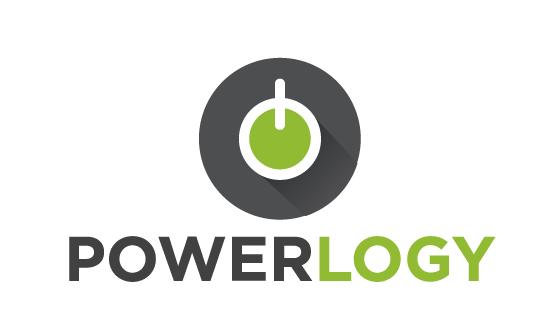https://login.dognet.sk/accounts/default1/files/powerlogy.png logo