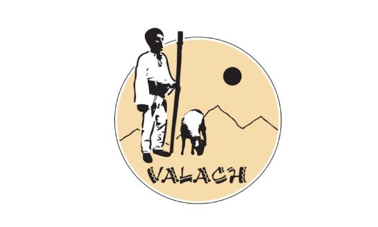 obchod Valachshop.sk logo