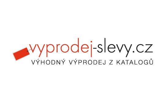 obchod Vyprodej-slevy.cz logo
