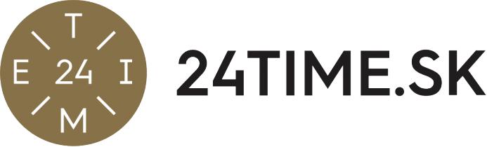 24time logo