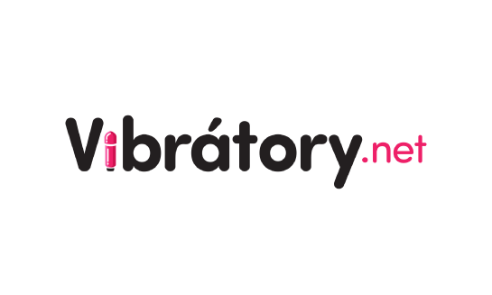 Vibratory logo