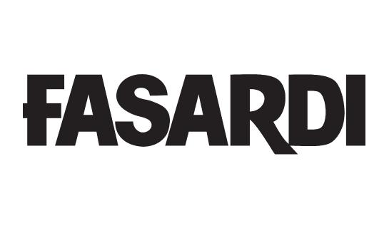 FASARDIofficial logo