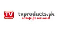 TVproducts logo