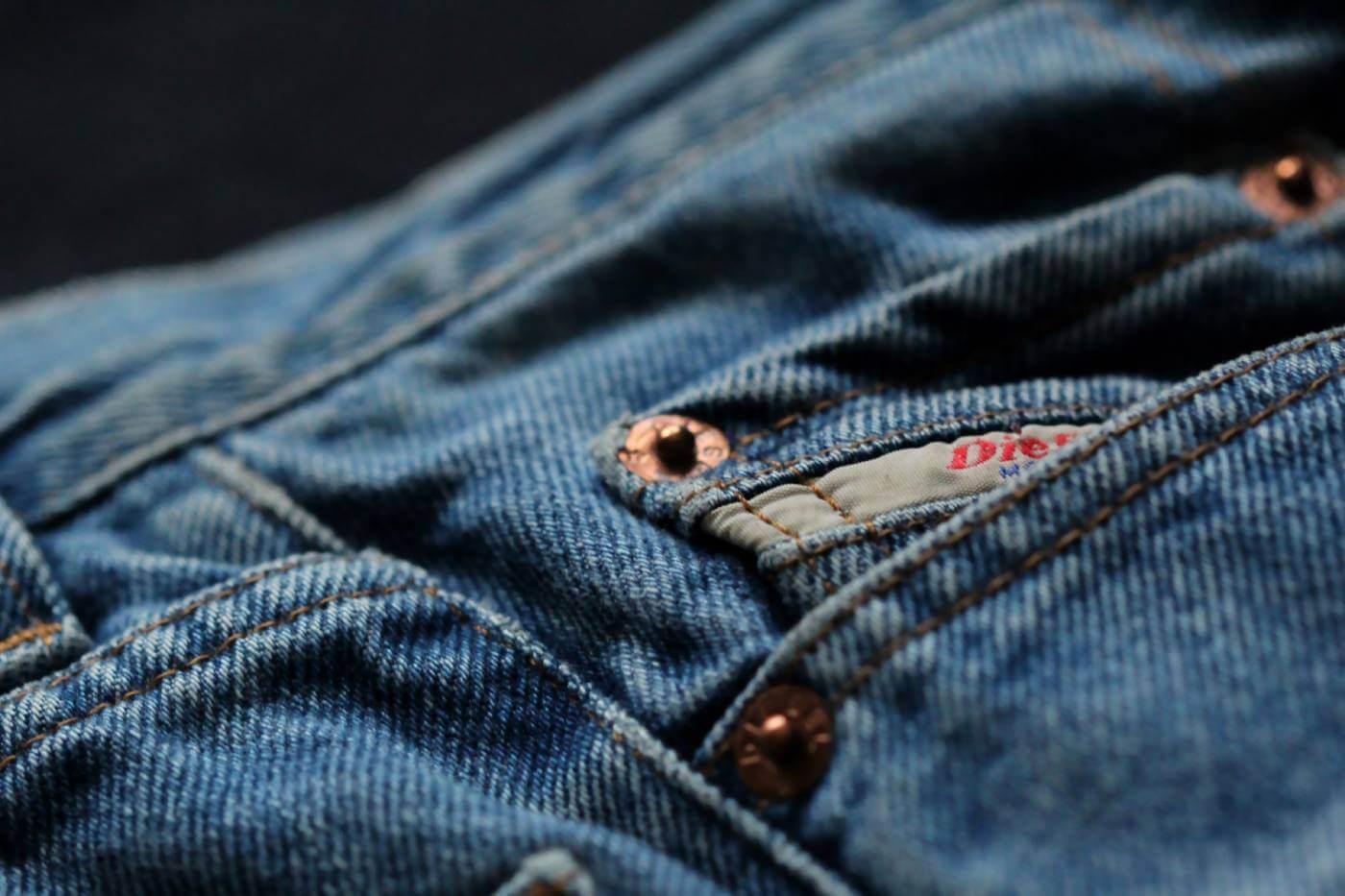 Aké pánske nohavice by ste mali nosiť?