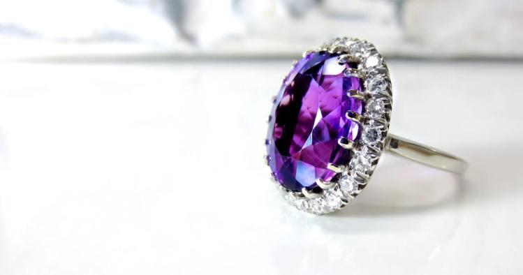 Šperky môžete nakupovať aj cez internet- bezpečne a pohodlne