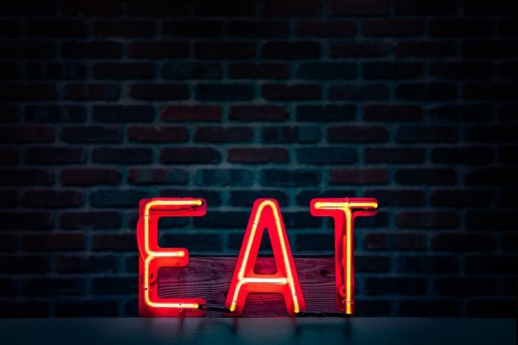 Potraviny, ktorých konzumáciu by ste mali obmedzovať