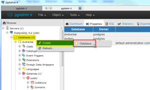 2017-01-21-001-pgAdmin4-PostgreSQL-Restore-Database-Table-Schema-M1-P1