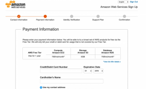 2017-01-30-004-AWS-Payment-Information